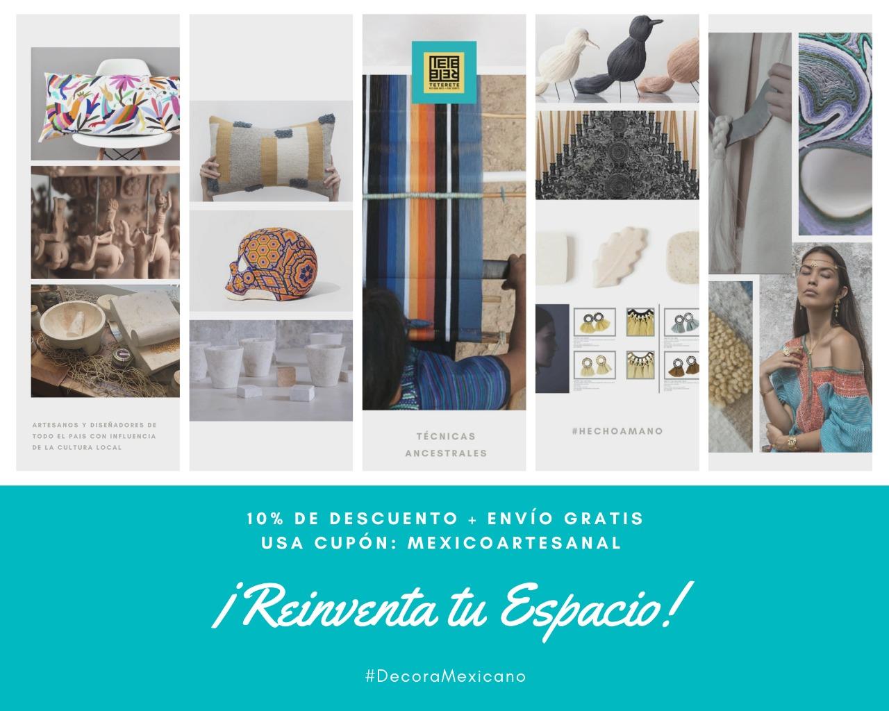 diseño-artesanal-mexicano