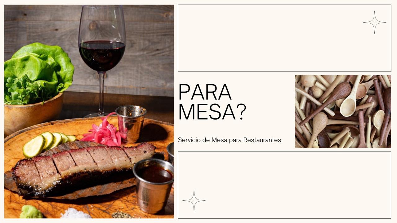 especial-restaurantes
